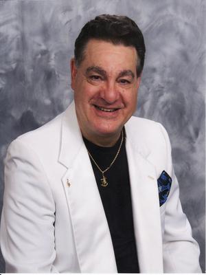 Milton Delgado