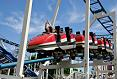 Minnesota Amusement Park