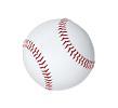 Baseball Card Show Baseball