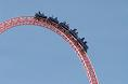 Montana Theme Park