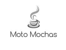 Moto Mochas
