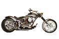 Motorcycle Show Bike