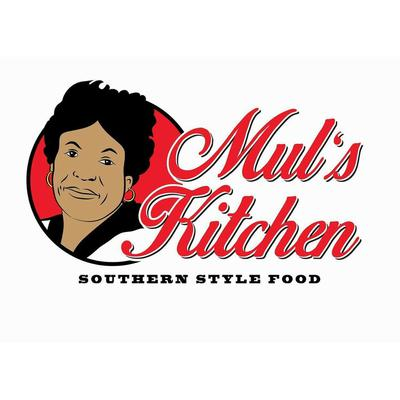 Muls Kitchen