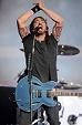 Foo Fighters Music Video