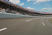 Nascar Racing Event