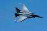 Navy Blue Angels Jet