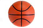 NBA Basketball