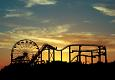 New Jersey Amusement Park