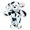 Scruffles Puppy!  (My personal Favorite)
