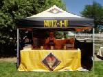 Nutz-4-U
