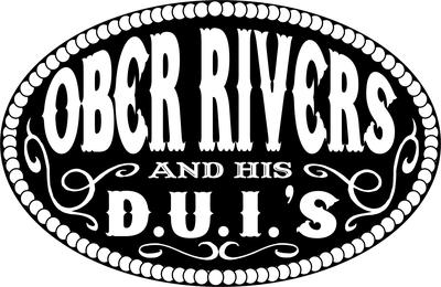 Ober Rivers & His DUIs