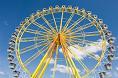 Oklahoma Amusement Park