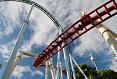 Oregon Amusement Park