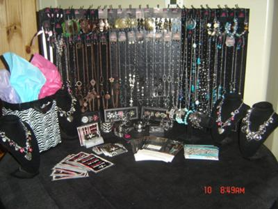 Paparazzi Accessories 5 Jewelry And Accessories Milwaukee