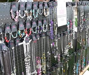 Paparazzi Accessories Jewelry