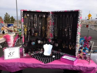 Paparazzi By Amanda 5 Jewelry And Accessories Concordia Kansas
