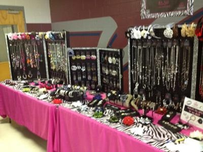 Paparazzi By Amanda 5 Jewelry And Accessories
