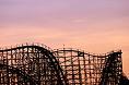 Pennsylvania Amusement Park