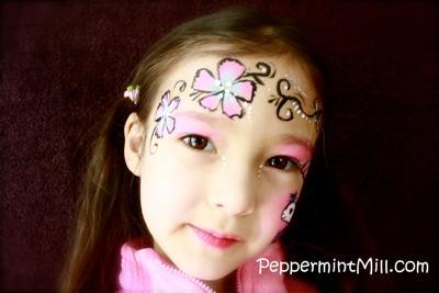 www,peppermintmill.com