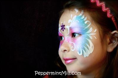 www.peppermintmill.com