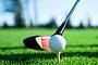 PGA Golf Tournament