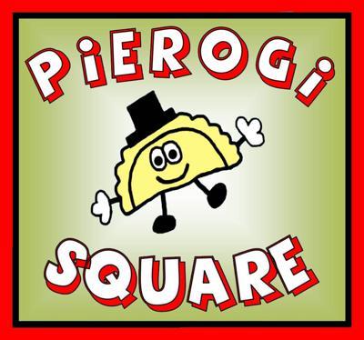 Pierogi Square