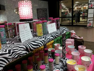 28+ [ pink zebra home decor ] | pink zebra home fragrance and