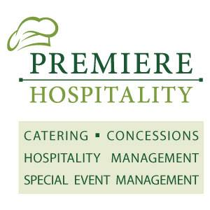 Premiere Hospitality