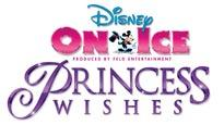Princess Wishes Tickets