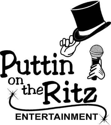 Puttin On The Ritz Entertainment DJ Services