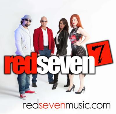 www.redsevenmusic.com