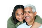 Top Ten Retirement Community