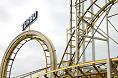 Rhode Island Amusement Park
