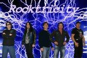 Rocktricity