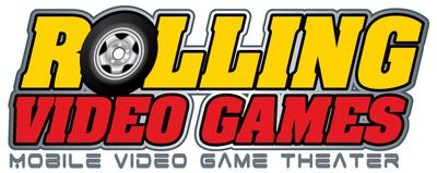 Rolling Video Games of Columbia