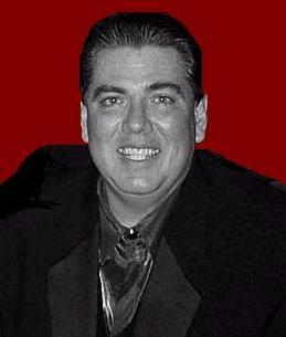 Ronnie Lee Williams