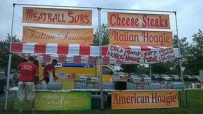 Used Italian Ice Carts For Sale Italian Ice Used Ice Cream