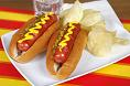 Sabretts Hot Dogs