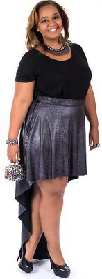 Sassi Rebel Clothing - Womens Clothing - La Habra, California