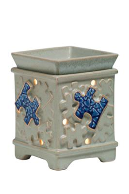 Scentsy - Wickless candles and Warmers
