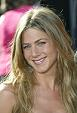 Jennifer Anniston Picture
