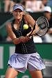 Maria Sharapova Picture