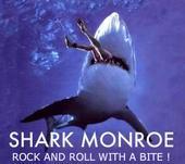 Shark Monroe