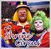Shrine Circus Show