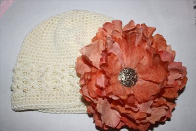 Simply Couture Boutique - Handmade Creations
