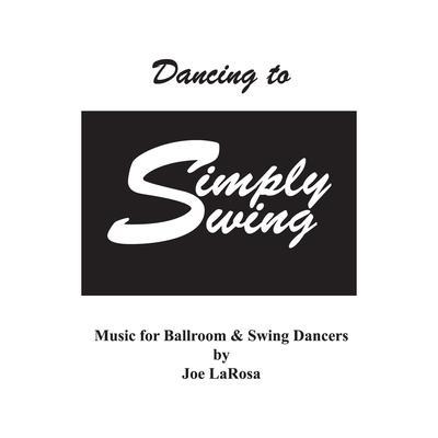 Simply Swing!