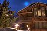 Ski Resort Property