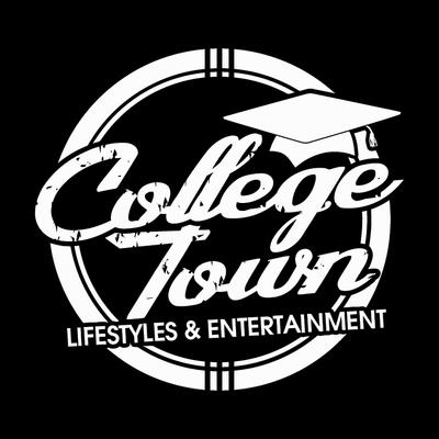 CollegeTown Lifestyles and Entertainment