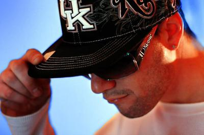 Kentucky Hip Hop for Life