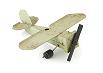 Small Model Airplane